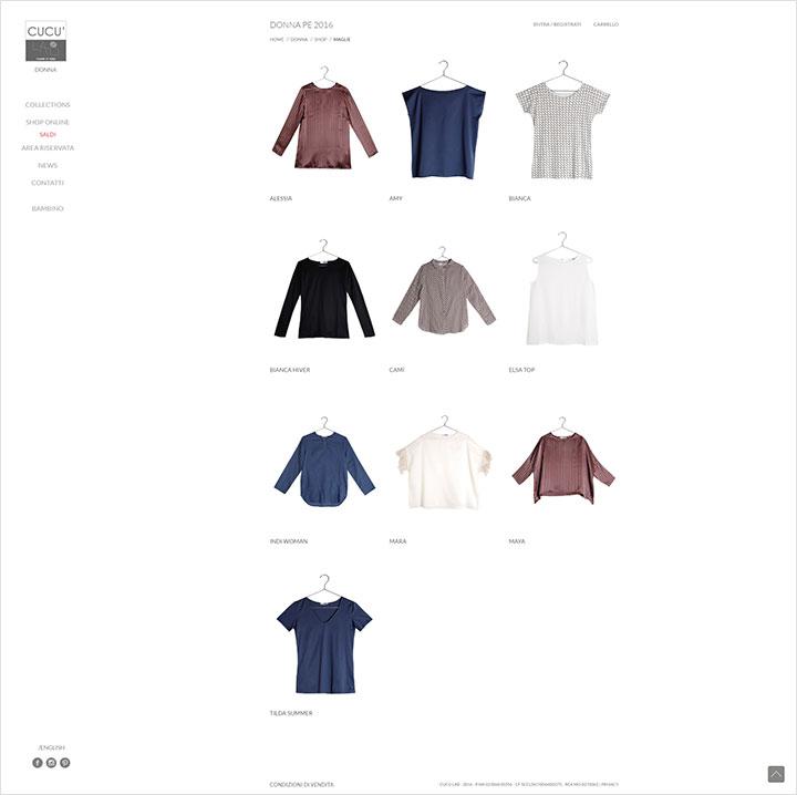 officina48-cuculab-website-04