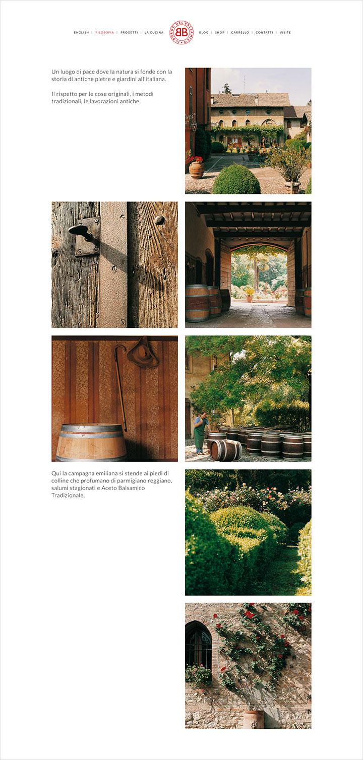 officina48-il-borgo-del-balsamico-website-02