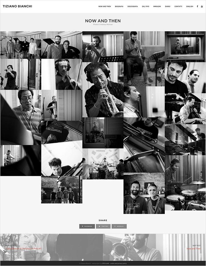 officina48-tizianobianchi-website-gallery
