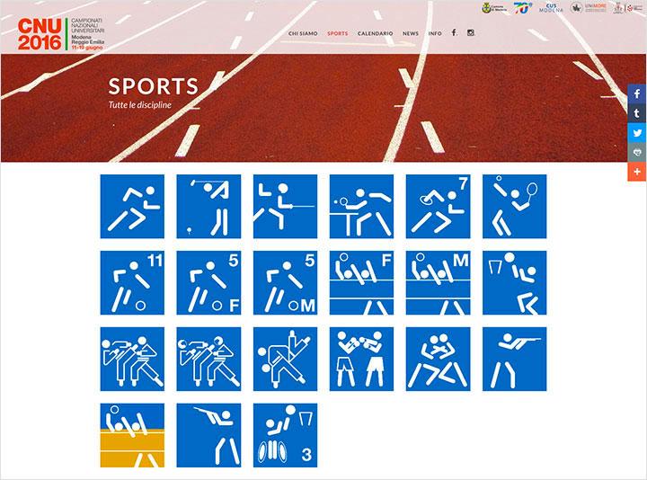 officina48-sport-cnu2016-le-discipline