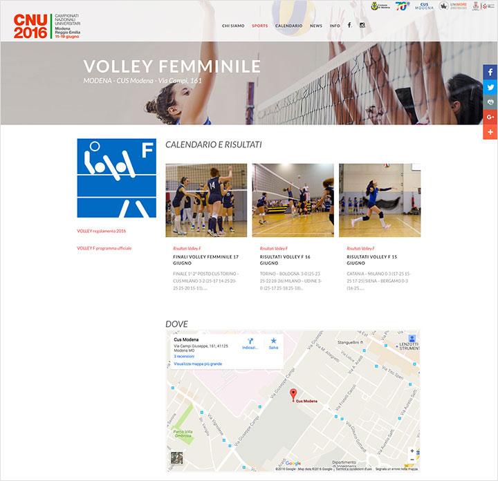 officina48-sport-cnu2016-volley-scheda
