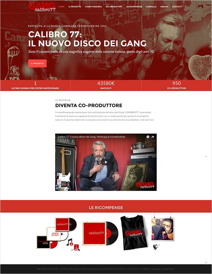 officina48-gang-calibro77-crowdfunding-01
