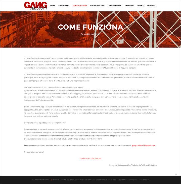 officina48-gang-calibro77-crowdfunding-02